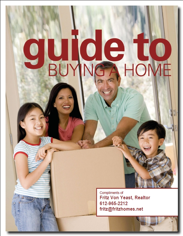 Buying Guide Cover.jpg