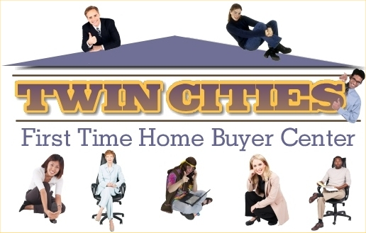 HOME BUYER CNTR.jpg